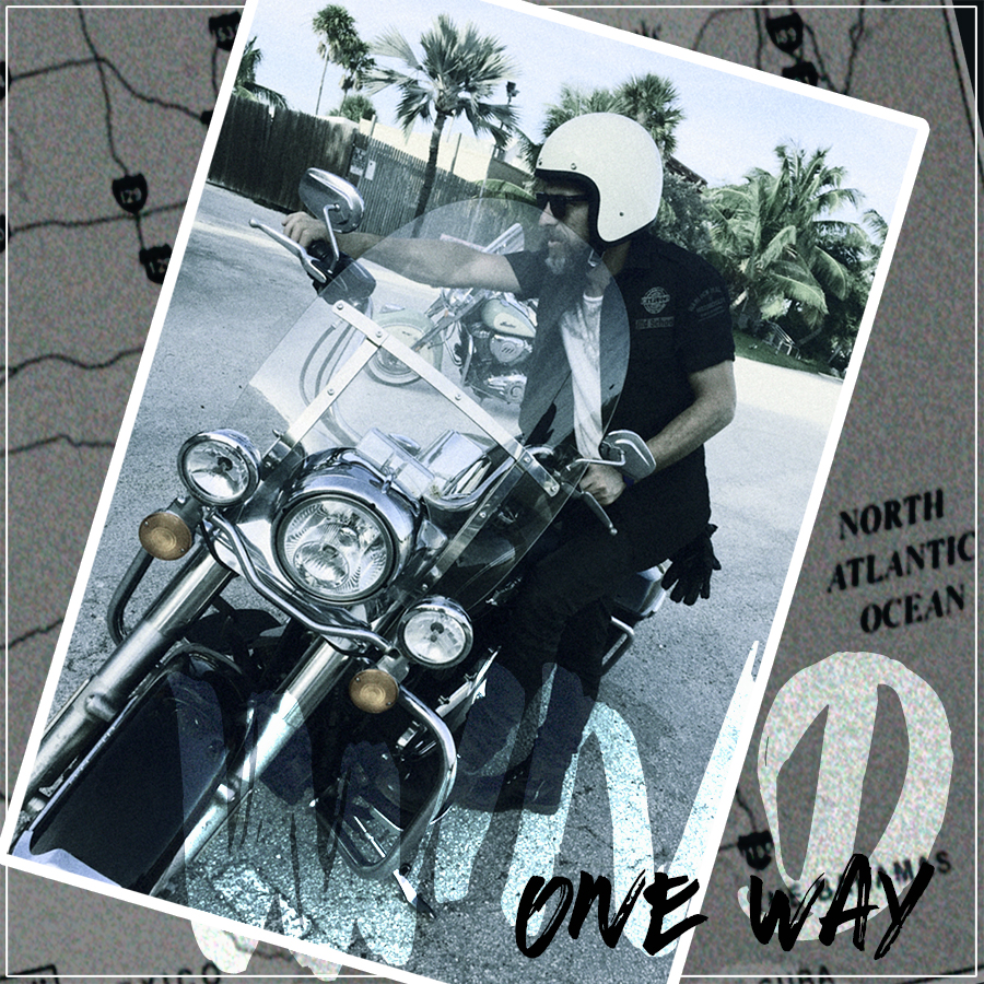 HOME900x_ONE WAY